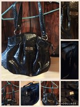 Purse by sagharbor in Fort Campbell, Kentucky