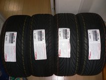 Brand new tire (12inch:24inch)5 in Okinawa, Japan