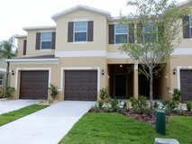 BRAND NEW 3BED/2.5BA Townhouse w/garage in Riverview! in MacDill AFB, FL