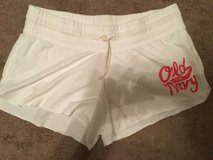 Women's Old Navy Shorts [L] in Beaufort, South Carolina