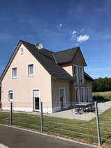 house for sale in Grafenwoehr in Grafenwoehr, GE