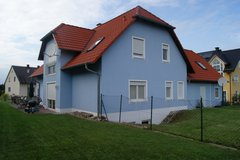 modern House for sale in Vilseck in Grafenwoehr, GE