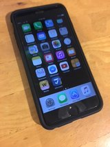 iphone 6S plus 16gb great condition (unlocked) from AU in Okinawa, Japan
