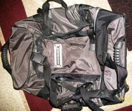 Large Hummer Backpack Bag. in Alamogordo, New Mexico