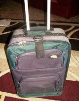 Rome Brand Carry on Bag in Alamogordo, New Mexico