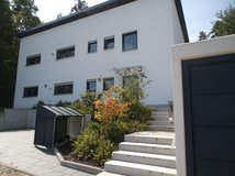New Modern, Large House For Rent in Grafenwoehr, GE