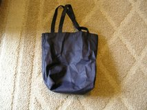 12 LIGHTWEIGHT SHOPPING / TOTE BAGS in Yorkville, Illinois