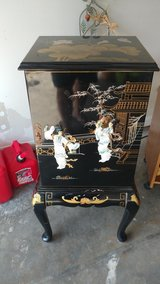 CHINESE JEWELRY CASE in Baytown, Texas