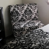Chair for sale like new in Fort Lewis, Washington
