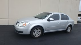 2006 Chevy Cobalt in Naperville, Illinois