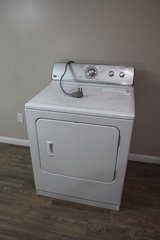 Maytag Electric Dryer in Tomball, Texas