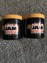 Let's jam gel in Camp Lejeune, North Carolina