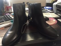 Brand New Womens Coach boots in The Woodlands, Texas