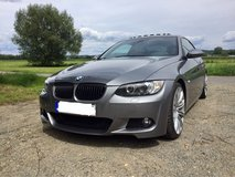 BMW E92 325i 3-Series Coupe Aut. - Opportunity in Grafenwoehr, GE