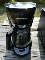 coffee maker in Camp Lejeune, North Carolina