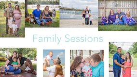 Briana E. Photography in Camp Lejeune, North Carolina