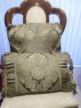 Deco Pillows in Fort Knox, Kentucky