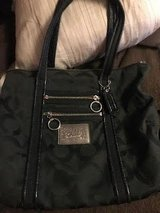 AUTHENTIC COACH POPPY PURSE in San Ysidro, California