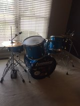 Ludwig Drum Set in Tinley Park, Illinois