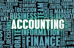 Bookkeeping, Payroll & Tax Preparation Services in Camp Lejeune, North Carolina