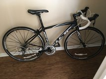 Men's Fuji Sportif 300 1.1 Bicycle Like New in Sugar Land, Texas