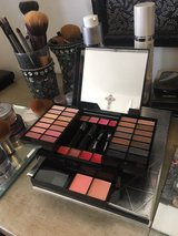 Nocibe make-up palette in San Clemente, California