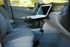 Automotive laptop car mount new in Fort Knox, Kentucky