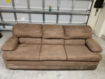 Sofa/Couch in Camp Lejeune, North Carolina