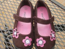 Toddler Girls Shoes in Camp Pendleton, California