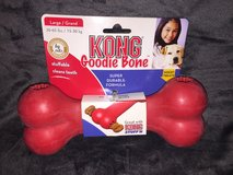 Kong Goodie Bone in Naperville, Illinois