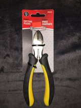 New Pliers in Naperville, Illinois