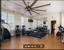 Room For Rent - Vacaville in Fairfield, California