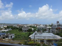 Brand New APT close to Courtney(NO Inspection) in Okinawa, Japan