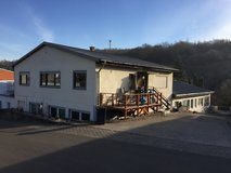 House for rent in Altenglan. in Baumholder, GE