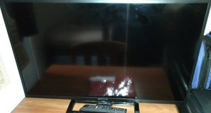 Tv For sell in Ramstein, Germany