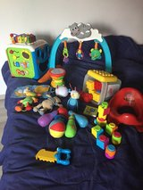 Baby clothes, toys and more in Bamberg, Germany