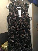 BNWT DRESS in Lakenheath, UK
