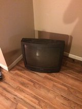 Box TV in Clarksville, Tennessee