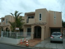 3B2B Single House for Rent!! in Okinawa, Japan