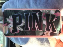 iPhone 6s Pink case in Fort Irwin, California