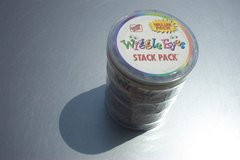 WIGGLE EYES STACK PACK in St. Charles, Illinois