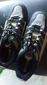 Shimano MT31 MTB/spin cycle shoes, EU size 42 in Ruidoso, New Mexico