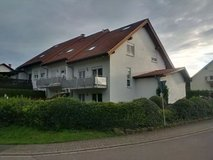 Bechhofen townhouse in Ramstein, Germany