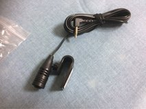 hands free mic for Bluetooth enable car stereo in Okinawa, Japan