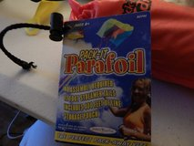 KITE - Parafoil (NEW, never out of package) in Alamogordo, New Mexico