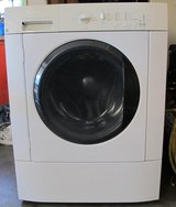 Frigidaire Front Load Washer in Alamogordo, New Mexico