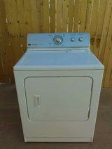 Maytag centennial electric dryer in Alamogordo, New Mexico