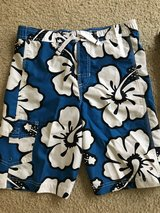 Swimming short s (Tommy Hilfiger ) in Kingwood, Texas