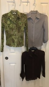 Blouse  S/M in Spring, Texas