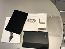 IPAD MINI Retina 16 GB with IOS11 Beta in Stuttgart, GE